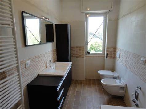 ristrutturazione bagno bergamo ristrutturazioni complete di bagni