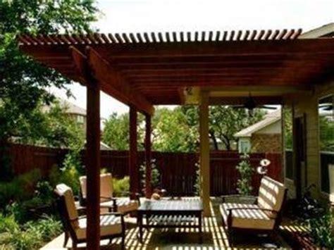 copertura veranda in legno coperture in legno lamellare veranda