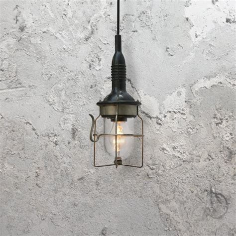 Reclaimed Pendant Lighting E2 Contract Lighting Products Mini Reclaimed Pendant Clb 00481 Uk