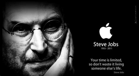 steve jobs biography quick facts steve jobs biogrpahy biography facts family career