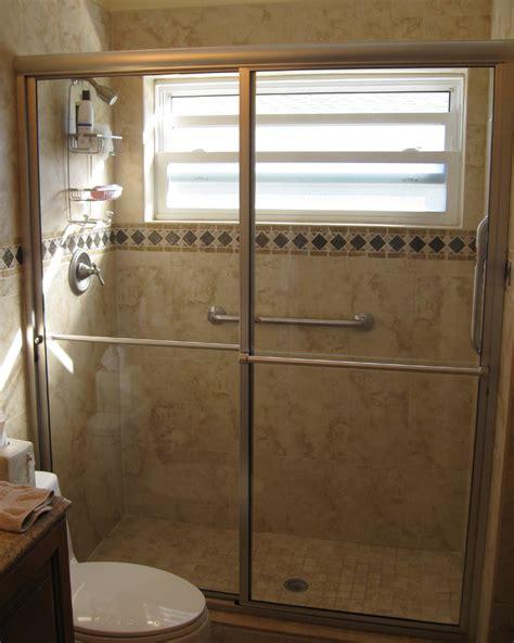 Alumax Shower Door Replacement Parts Alumax Shower Doors Dreamline Infinityz 56 To 60inch Frameless Glass Sliding Shower Door Pivot