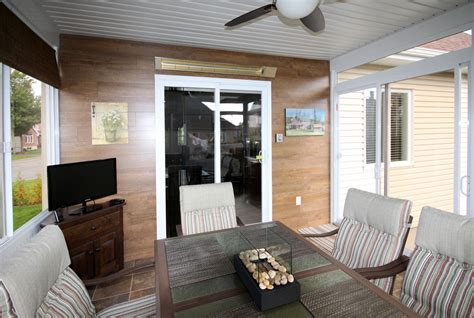 veranda 3 saisons v 233 randa 3 saisons design int 233 rieur sunroom design