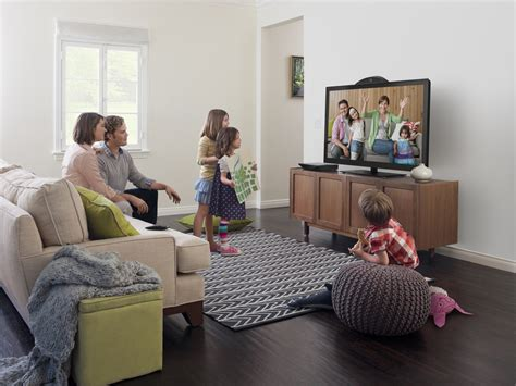 Cisco Press Room by It Review Net Cisco Brings Family And Friends Together