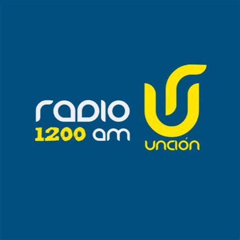 cabecera jutiapa radio unci 243 n 1200 am jutiapa cabecera medios gt