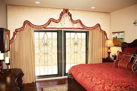Custom Upholstered Window Cornices Custom Upholstered Window Cornices 28 Images Items