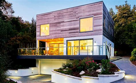a frame home kit a frame kit home house plan 2017