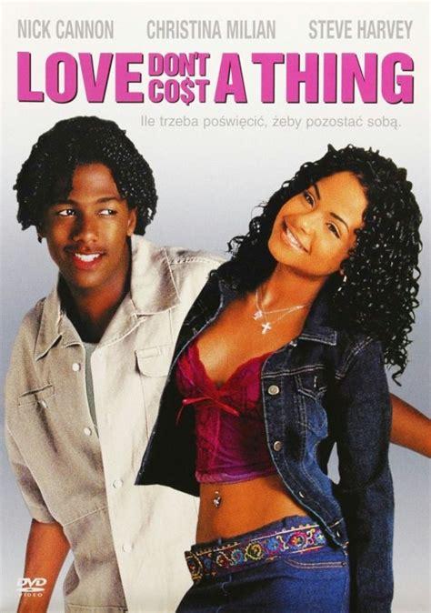 film everest o czym jest miłość jest za darmo 2003 filmweb