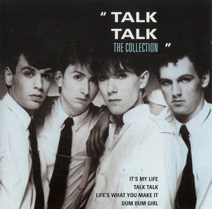 talks testo talk talk 5 2070 musickr e testi canzoni