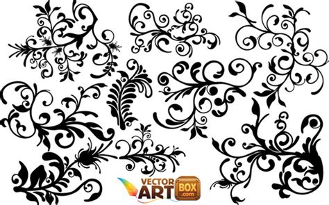 vector pattern free commercial use clip art images free download free vector download