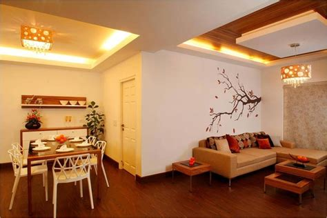 btm layout hair salon 14 best apartment interiors btm layout images on