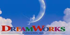 Dreamworks L by Dreamworksanimation Sur Topsy One