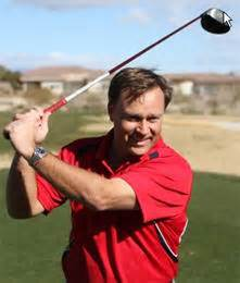 paul wilson swing machine golf understanding the swing plane golfdashblog accelerate