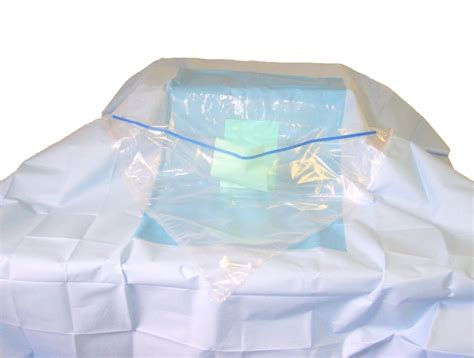 veterinary surgical drapes veterinary surgical drapes 28 images surgical drapes
