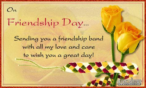 happy sms for friends friendship day pictures images for whatsapp