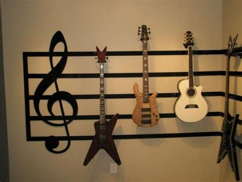 25 best ideas about music themed rooms on pinterest