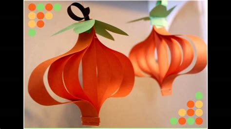 arts and craft paper paper crafts ideas