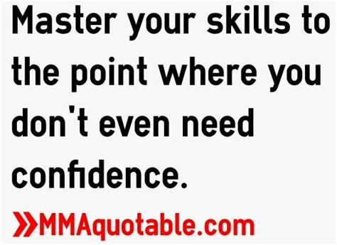 Motivational Quotes With Pictures Many Mma Ufc Master Basics Points You Need To