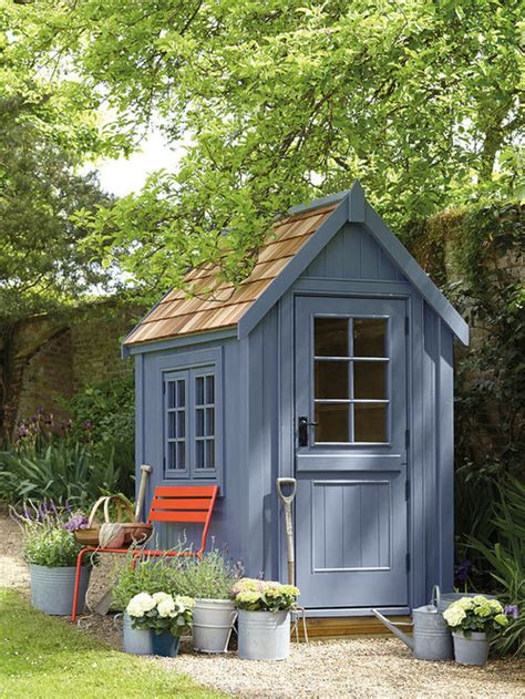 shed color home design ideas pictures remodel and decor
