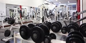 salle musculation aix les bains dootdadoo id 233 es de