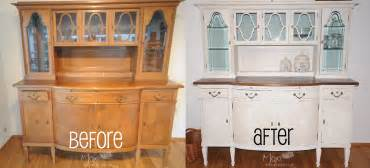Kitchen Cabinets Painted With Annie Sloan Chalk Paint Annie Sloan Chalk Paint Moxiblog