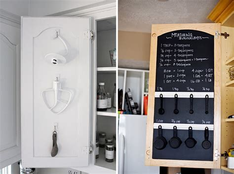 Eco Home Ideas 8 Hacks To Instantly Upsize Your Kitchen Measuring Cabinet Doors