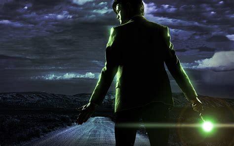 Matt Smith Doctor Who Wallpaper