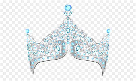 mainan mahkota tiara crown crown tiara clip mahkota princess vector png
