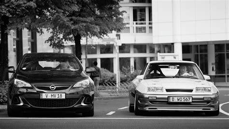 Vhv Versicherungen by Vhv Versicherungen Neue Tv Spot Premiere Mit Til