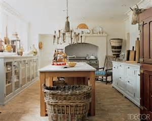 Rustic Country Kitchen Cabinets Rustic Kitchen Design Ideas Ironhaus