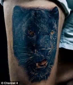tattoo fixers u0027 deny allegations tatto images usseek