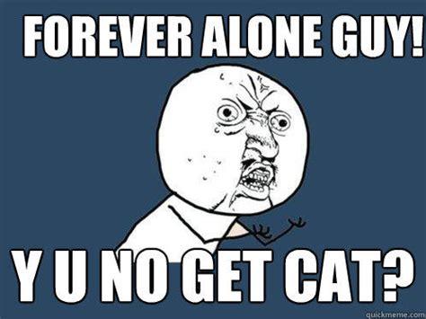 Forever Alone Guy Meme - quickmeme memes meme lists