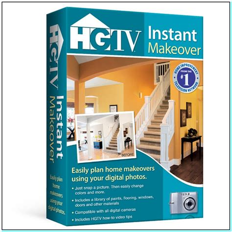 Hgtv Home Design Software by Hgtv Home Design