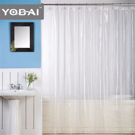 100 polyester curtains bathroom 100 polyester kids curtains buy kids curtains