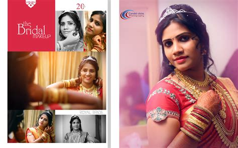 Wedding Album Designer In Chennai by Albums Candid Clicks Photography Wedding Photographers