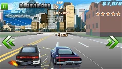 nokia 5233 full version games free download download games for nokia 5233 from gameloft ggettvote