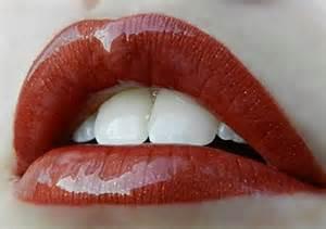 Mojave lipsense semi permanent lipstick