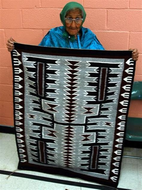 crown point rug auction crownpoint nm navajo rug auction southwest land of
