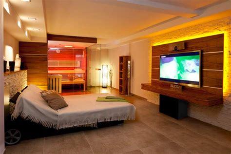wellnessbereich zuhause sauna nach ma 223 f 252 r zuhause vom hersteller aus linz kaufen