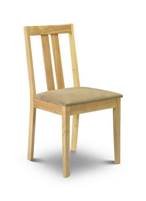 una silla para 191 qu 233 debes saber antes de comprar una silla de comedor