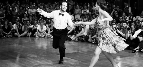 swing dance chionships european swing dance chionships