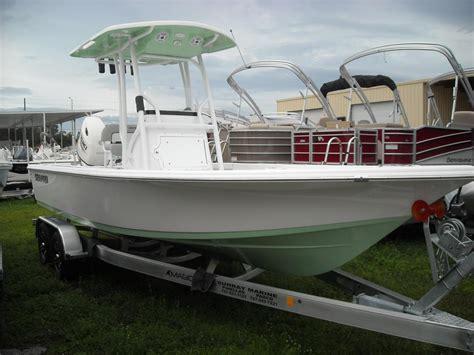 sea pro boats 228 2018 new sea pro 228 bay228 bay boat for sale largo fl