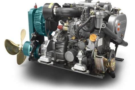 diesel boat conversion electric inboard boat motor bellmarine motors eco