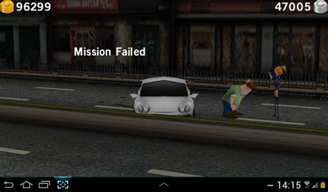 download game dr driving mod for android download dr driving gold coin mod apk android free