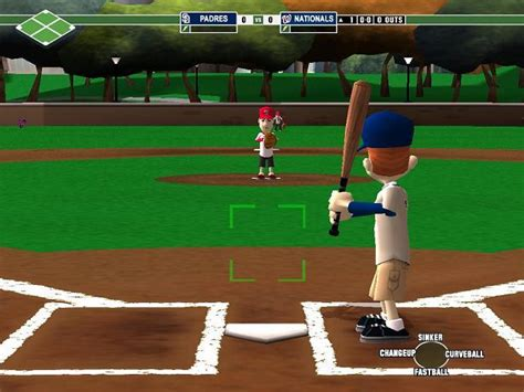 backyard baseball 2010 backyard baseball 2009 unlockables 2017 2018 best cars reviews