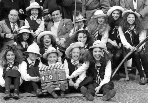 Cole Joins St Trinians by 17 Best Images About St Trinians On 80s