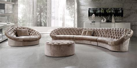 Mexican Home Decor Stores by Modern Furniture Modern Sofa Beautiful Designs