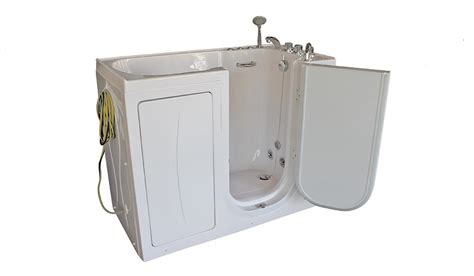 walk in bathtubs covered by medicare heavenly walk in tubs heavenly walk in bathtub shower for