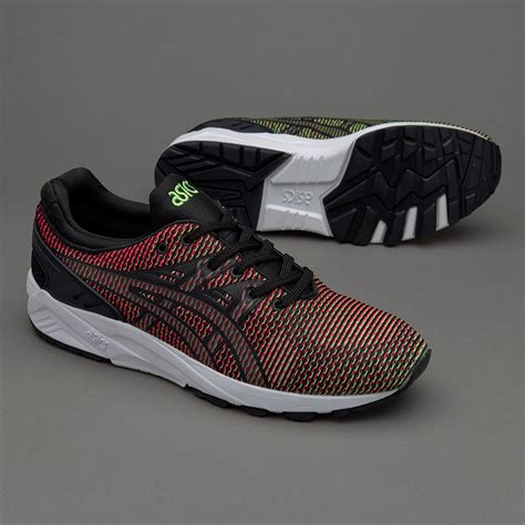 Sepatu Basket Air Low Trainer 1 Michigan sepatu sneakers asics gel kayano trainer evo chameleon green