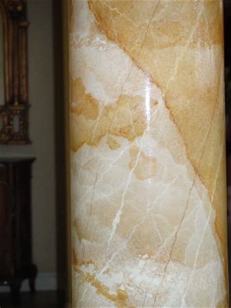 faux painting marble finish 17 best images about faux finishes murals painted