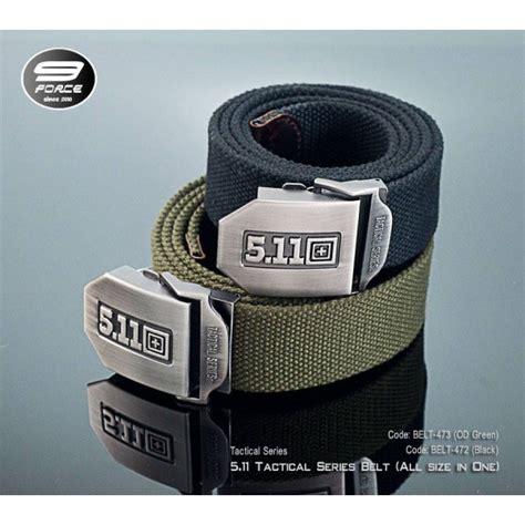 Accessories 5 11 Tactical 5 11 tactical belt outdoor